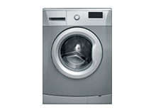 View All Steam Cycle Washers